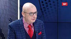 """Michał Kamiński bezwzględny dla premiera. """"Mateusz Morawiecki nie radzi sobie z rządzeniem"""""""