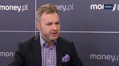 PayU: Firmy przenoszą swoje modele zagranicę jeden do jednego. To błąd