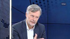 Brak pieniędzy i lekarzy. Były minister zdrowia stawia diagnozę polskiej służbie zdrowia