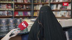 Laila Shukri opowiada, jak wygląda codzienne życie żony szejka w Dubaju