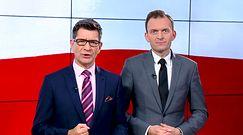 Wieczór Wyborczy w Wirtualnej Polsce. Zapraszamy!