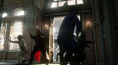 """""""Red Dead Redemption 2"""" - zwiastun z rozgrywki cz. 2"""