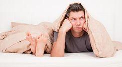 5 sposobów na problemy z erekcją