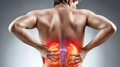 8 znaków, że masz problemy z nerkami