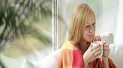 Regenerujący napój pomoże zwalczyć kaca