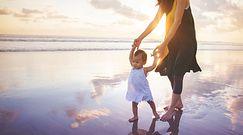 Pora roku wpływa na charakter i zdrowie dziecka