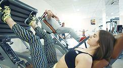 Co jeść przed ćwiczeniami, aby szybciej spalać tłuszcz?