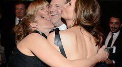 """Harvey Weinstein oskarżony o molestowanie. """"Największy knur w Hollywood"""""""