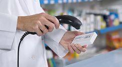 Droższe leki i pozamykane apteki? Szykują się zmiany