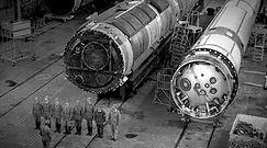 Błąd, który niemal doprowadził do wojny jądrowej [Enigma]