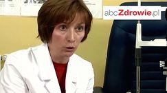 Dysfunkcja gruczołów powiekowych - leczenie