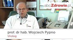 Badania w profilaktyce raka pęcherza moczowego