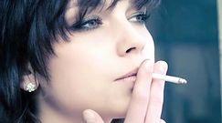 Wpływ palenia na serce