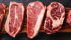 Czerwone mięso szkodzi. Zobacz, czym grozi jego nadmierne spożywanie