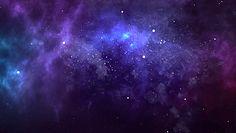 Tajemnicze fale radiowe. Astronomowie odkryli ich kosmiczne pochodzenie