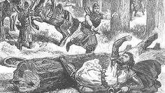 Śmierć Kazimierza Wielkiego. Na co umarł najsławniejszy król w polskich dziejach?