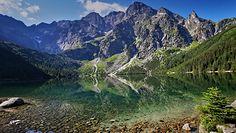 """Nieodpowiedzialne zachowania turystów w górach. """"Zagraża to zdrowiu i życiu"""""""