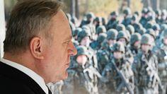 """Generał Pacek o ustawie o """"Obronie Ojczyzny"""". """"Sam karabin już dzisiaj nie wystarczy"""""""