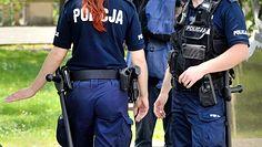 Zgony podczas interwencji policjantów. ''Trudno powiązać interwencje z przyczynami śmierci''