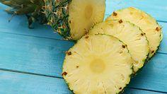 Owoce, które pomagają schudnąć