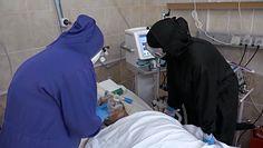 Fatalne wiadomości z Rosji. Szpitale walczą z rekordowym wzrostem COVID
