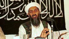 Historia Osamy bin Ladena. Od przedsiębiorcy milionera do najgroźniejszego terrorysty świata