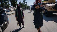 Dramatyczna relacja ewakuacji z Afganistanu. Kluzik-Rostkowska: ''Nie mieliśmy pewności, czy dzieci dotrwają do rana''