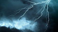 Upały i burze z gradem w Polsce. Ekspert tłumaczy, o czym należy pamiętać