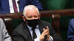 Obiecujący sondaż dla PiS? Poseł Solidarnej Polski przestrzega