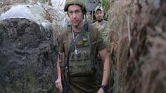 Prorosyjscy separatyści łamią zawieszenie broni. Kijów mocno zaniepokojony sytuacją