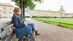 Polacy o studiowaniu w Niemczech. O tych kwestiach woleliby wiedzieć wcześniej