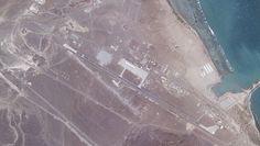 Zjednoczone Emiraty Arabaskie wycofują się z Erytrei. Koniec bazy wojskowej