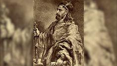 Korona króla nie dla Władysława Hermana