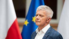 Marek Belka o Morawieckim. Nie owijał w bawełnę