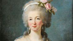 Fałszywa hrabina oszukała królową i całą Francję. Zdobyła w ten sposób naszyjnik wart pół tony złota