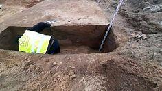 Prehistoryczna osada w Gorzowie. Sensacja archeologiczna sprzed 5 tys. lat