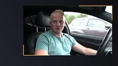 """""""Handlarz to krętacz"""". Sprzedawca używanych samochodów mówi o największych oszustwach"""