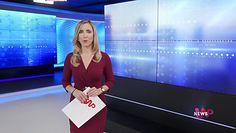 WP News wydanie 18.10, godzina 16:50
