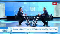 Tłit - Krzysztof Gawkowski