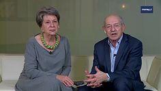 Twórcy marki dr Irena Eris o szczepionce: wybawienie, ale proces będzie trwał długo