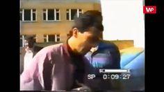 Aleksander Łukaszenka. Historia ostatniego dyktatora Europy