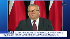 Sławomir Nowak aresztowany. Minister PiS komentuje: sprawdziliśmy jego działania w Polsce