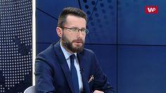 Tłit - Radosław Fogiel