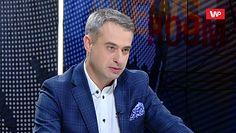 #Newsroom - Krzysztof Gawkowski, Patryk Jaki, Grzegorz Jankowski, Joanna Miziołek