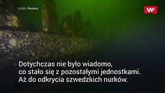 Wielkie odkrycie na dnie Morza Bałtyckiego. Badacze długo na to czekali