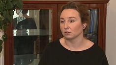 Polakom grożą minimalne emerytury