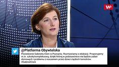 Tłit - Joanna Heropolitańska-Janik i Dorota Łoboda