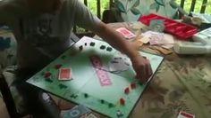 Monopoly zniszczy każdą przyjaźń