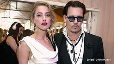 #dziejesiewkulturze: Amber Heard pozwana