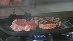 Raport WHO nie pozostawia złudzeń. Czerwone mięso szkodzi jak papierosy